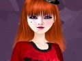 CL 2NE1 Dressup | Dress up games | Games for Girls | Monster High Games | Makeover games