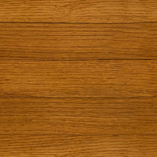 The 25+ best Oak wood texture ideas on Pinterest | Wood floor ...