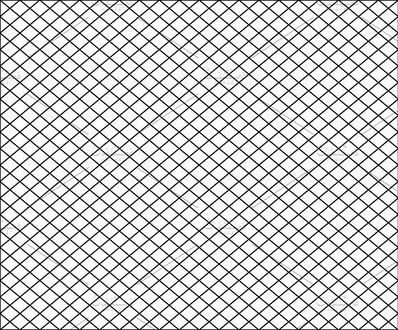 Seamless Net Texture Pattern With Black Squares On White Background Illustration Textures Patterns Black Square White Background