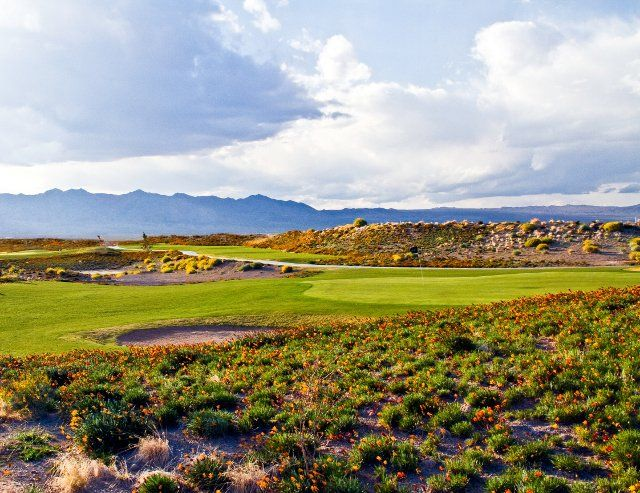 Los Lagos Golf Club (Fort Mohave, AZ): Top Tips Before You Go - TripAdvisor