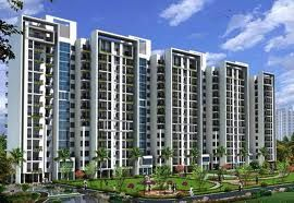 we deals in residential and commercial properties like plots, flats, apartmante and independent floors and office space ,retail , showroom in Chandigarh, mohali, panchkula and zirakpur