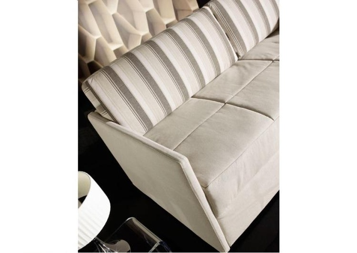 Las 25 mejores ideas sobre sof cama nido en pinterest y for Colchones para sofa cama dos plazas