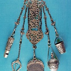 Christie Romero on Differences Between Fine and Costume Jewelry Over the Decades   Collectors Weekly