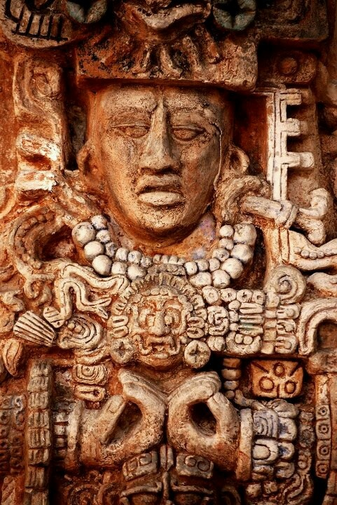 the mayan indians of mexico Maya synonyms, maya pronunciation, maya translation, english dictionary  definition  a member of a mesoamerican indian people inhabiting southeast  mexico,.