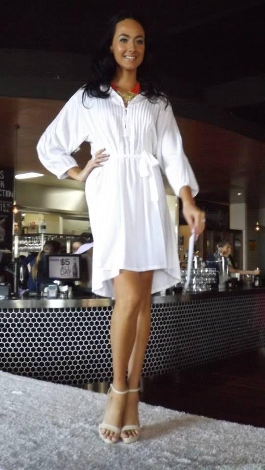 Shirt Dress http://www.metuka.com.au/carrieshirtdress-p/sd-wht.htm #shirtdress