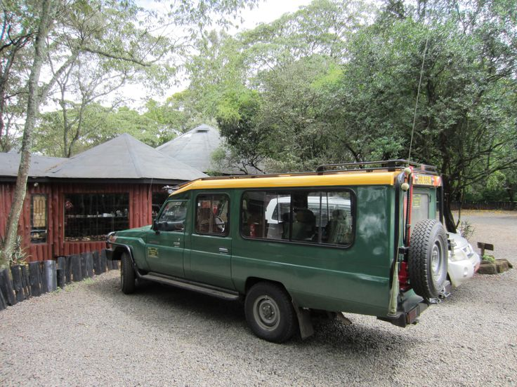 Early morning game viewing drives at the Tsavo East national park. Return to Nairobi  or proceed to the  Kenya coast beach hotels. Meal plan: Breakfast, Lunch. http://naturaltoursandsafaris.com/