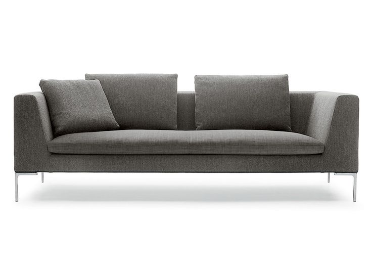 Schlafsofa design lounge  993 best Furniture--Sofa images on Pinterest | Modern sofa, Curved ...