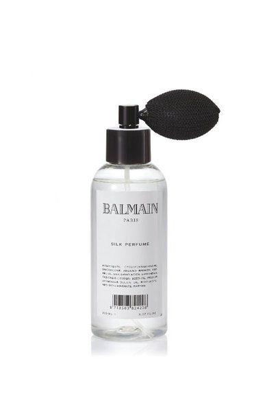 Balmain Silk Hair Perfume