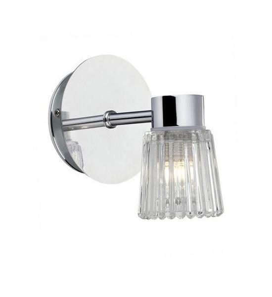 Markslojd EZE fürdőszobai fali lámpa - 106361