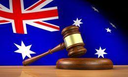 Australia Introduces New Anti-Online #Gambling Bill  http://www.gamesandcasino.com/gambling-news/australia-introduces-new-anti-online-gambling-bill.htm