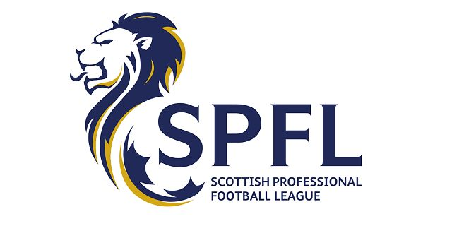 All upcoming matches Scotland Premier League for today and season 2016/2017. Soccer Scotland Premier League fixtures, schedule, next matches