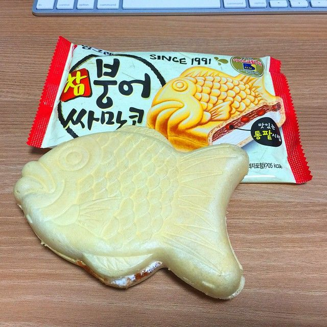 7 Classic Korean Ice Cream Treats You Must Try This Summer | Soompi