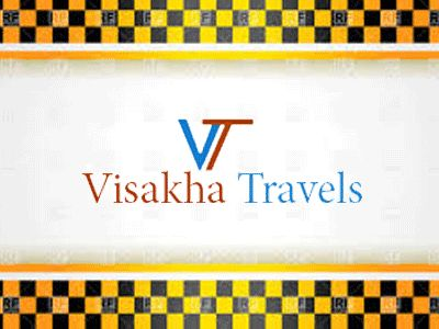 Are you searching for the best travel agency in Bhubaneswar? Book now Visakha Travel agency is the best travel agency in Bhubaneswar. It provides best travel services like air ticket booking, train ticket booking, holiday packages and hotel accommodation at reasonable prices. For more information, call at +91-9437408800 or visit our website for online booking.