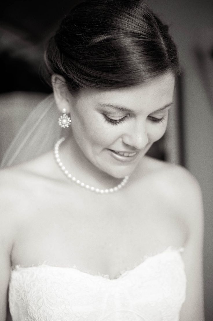 A Day In May, Event Planning & Design | Northern Michigan Weddings | Traverse City Weddings | Summer and Southern Lovin' | Jen Kroll Photography