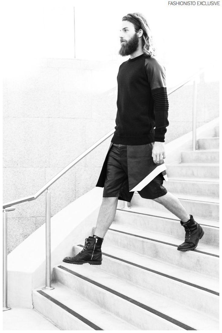Fashionisto Exclusivo: Phil Sullivan por Ted imagen Sun Fashionisto Exclusivo Phil Sullivan 004