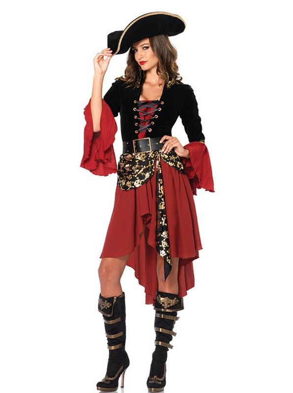 Best 25 female pirate costume ideas on pinterest pirate best 25 female pirate costume ideas on pinterest pirate halloween costumes diy pirate costume female and pirate bandana solutioingenieria Image collections