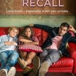 Scrotal Recall Season 1 Saison 1 - Episode 4 Enjoy The Show ! StreamingWorld.org RESUME DE LA SERIE STREAMING Scrotal Recall: VF VOSTFR   #FOLLOW #LIKE #ScrotalRecall