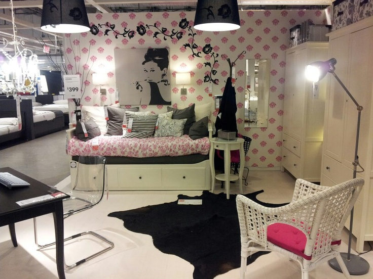 13 Best Images About Bedroom On Pinterest
