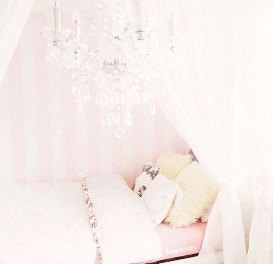 And He Calls Me Moonlight Too Xoxo, ♡ Pinterest : @1kco0zwe8r4mzzk.