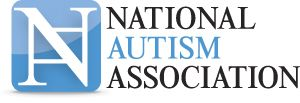 """Autism Facts & Stats: Comorbid conditions often associated with autism include Fragile X, allergies, asthma, epilepsy, bowel disease, gastrointestinal/digestive disorders, persistent viral infections, PANDAS, feeding disorders, anxiety disorder, bipolar disorder, ADHD, Tourette Syndrome, OCD, sensory integration dysfunction, sleeping disorders, immune disorders, autoimmune disorders, and neuroinflammation."""