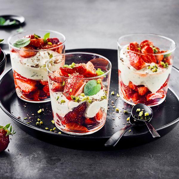 3089046791508b3d8d10a08033ca41a4 - Rezepte Mit Erdbeeren