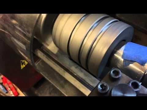 Build a High Power Rocket Nozzle: Experimental High Power
