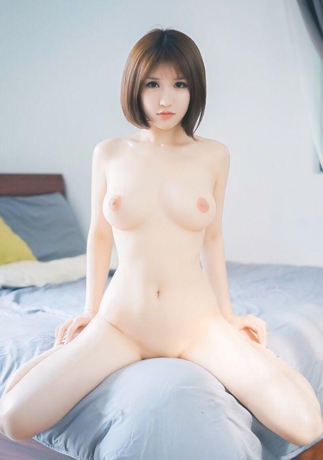 sensual erotic massage for women asian brothel sydney cbd