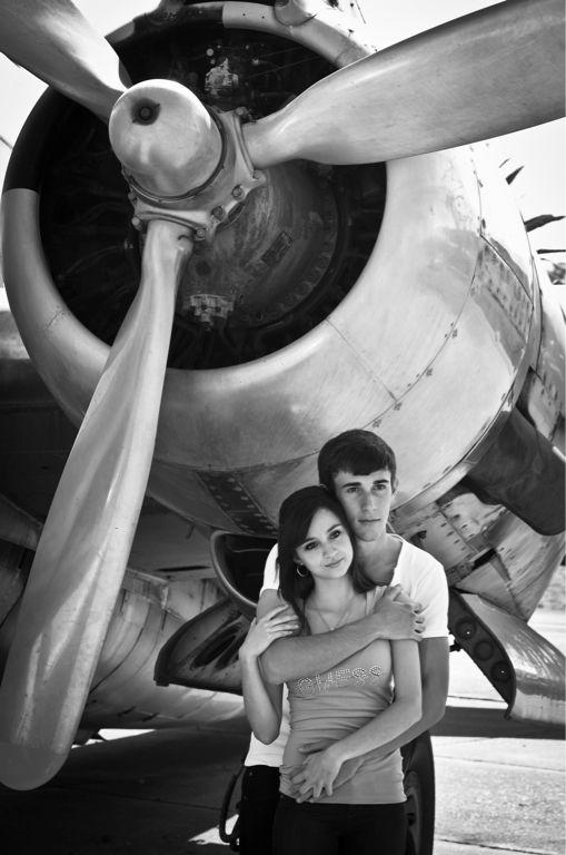 #couple photography #buongiorno photography
