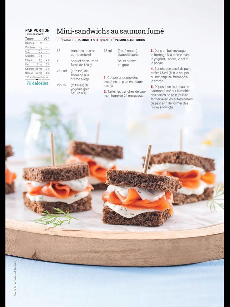 «10 bouchées irrésistibles à moins de 100 calories» de Gabrielle, Juillet 2017. Lisez-le sur l'appli Texture, qui vous donne accès à plus de 200 magazines de grande qualité.