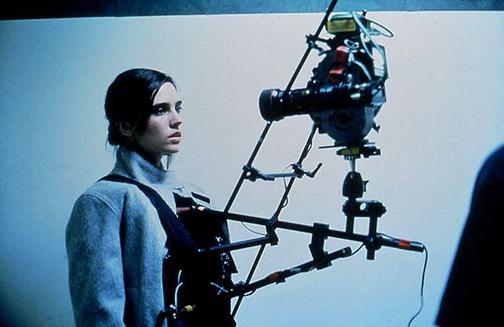 Requiem for a DreamClassic Movie, Jennifer Connelly, Dreams, The Godfather, Movie Sets, Cameras Rig, Classic Film, Requiem, Old Movie