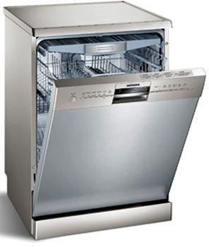Countertop Dishwasher Energy Star : energy star dishwashers home ideas best dishwasher dishwasher reviews ...