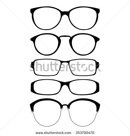 23 best four eyes images on pinterest warby parker eyeglasses and  related image