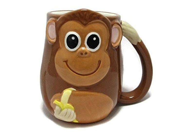 Tag Coffee Mugs Animals | Best Mugs Design