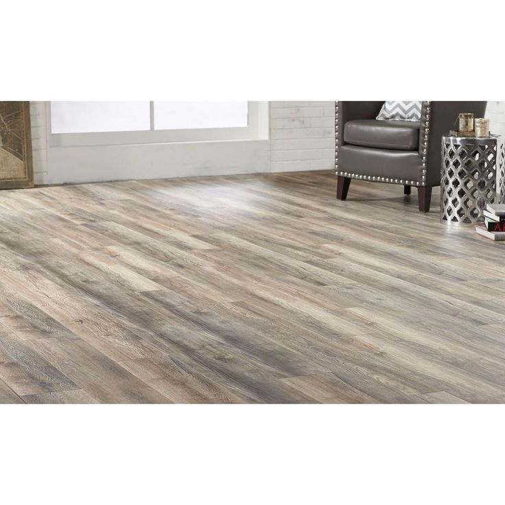 24 Best Flooring Images On Pinterest Floating Floor Laminate Floor Tiles And Laminate Flooring