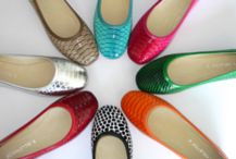 What's better than a super cute pair of flats? Ones that not only look great but are comfortable and durable enough to be worn all day – now that's sheer bliss!  Our flats are in a league of their own when it comes to standout styles mixed with durability, affordability and comfort. Scarletto's Flats belong as a staple shoe in every wardrobe as they can be dressed up or down to suit your mood, style and occasion.