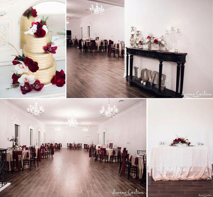 New Wedding Venue In Arizona