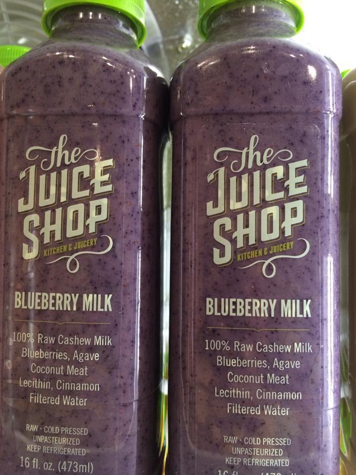 60 best W\W - packaging juice images on Pinterest Juices, Juicing - best of blueprint juice coffee cashew