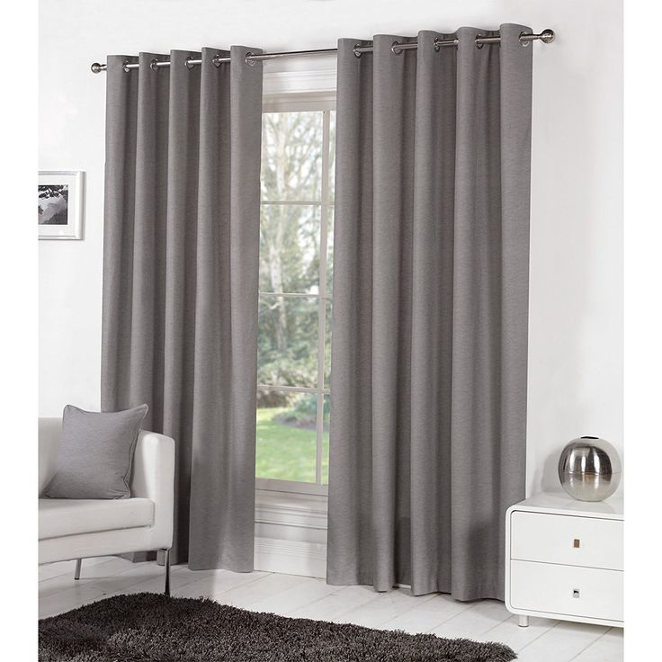 1000+ Ideas About Grey Kitchen Curtains On Pinterest