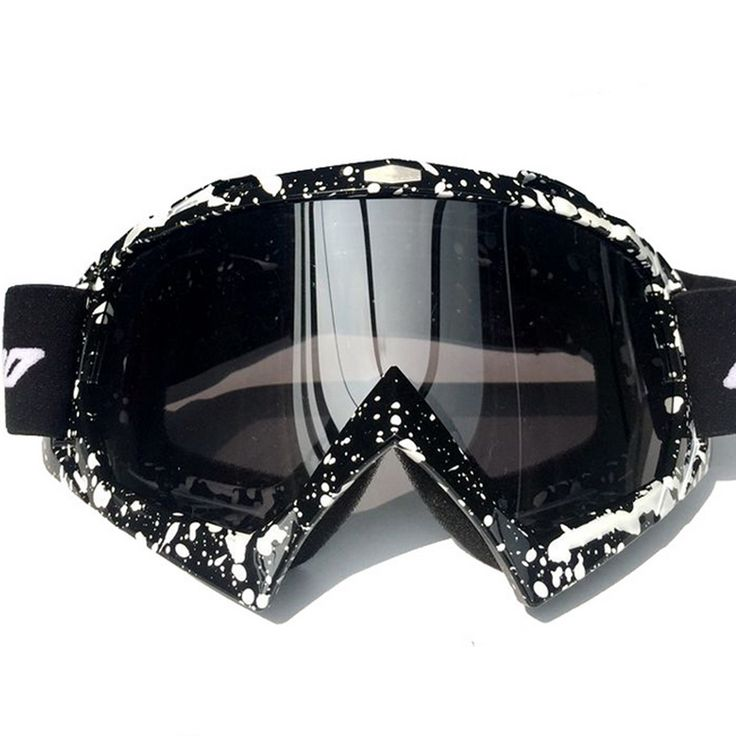 http://fashiongarments.biz/products/new-motocross-motorcycle-dirt-bike-atv-glasses-goggles-frame-colors-lens-ktm-sunglasses-motocross-goggles-fox-motocross/,   	,   , fashion garments store with free shipping worldwide,   US $19.20, US $19.20  #weddingdresses #BridesmaidDresses # MotheroftheBrideDresses # Partydress