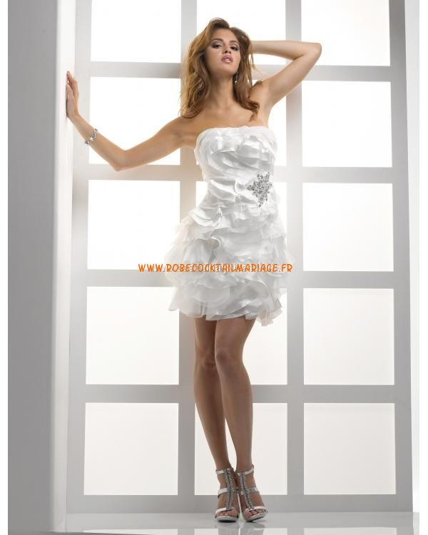 Sottero & Midgley Robe de Mariée - Style Tayla Leigh ASM3633
