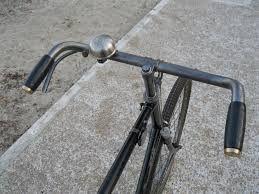 bici chiorda - Cerca con Google