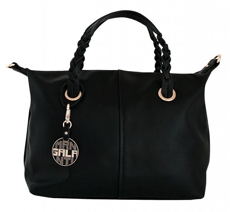Dámská kabelka Marina Galanti, střední velikosti