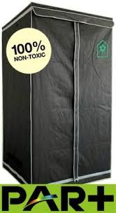 Max grow shop provides best Home box tents in variety of different sizes and designs. These tents are reasonably priced. Check out our different designs and choose the best one for you.