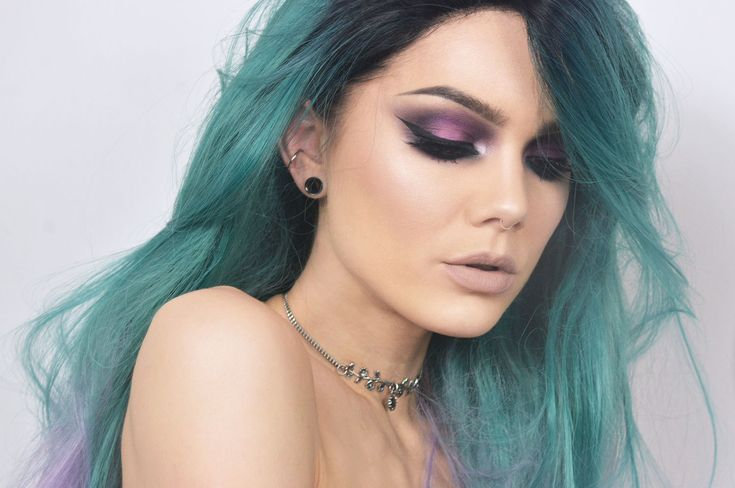 Today's Look | Fairy - Linda Hallberg