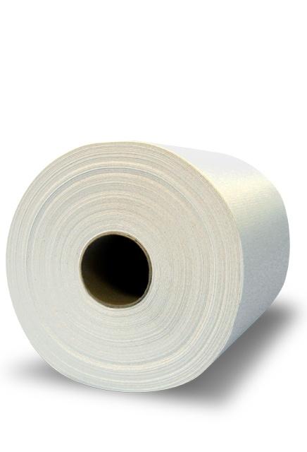 Tork Universal, 600' Hand roll Towel: 12 rolls of 600', Hand roll towel
