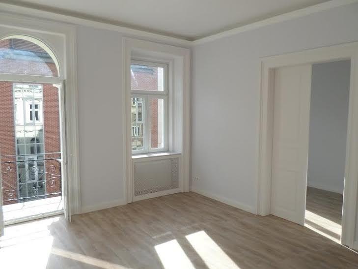 Kiadó lakás - VI. Vörösmarty utca - Central Home - További információ: contact@rents-property.com