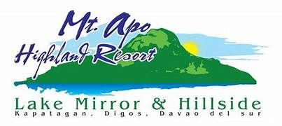 mount apo highlands - Yahoo Image Search Results
