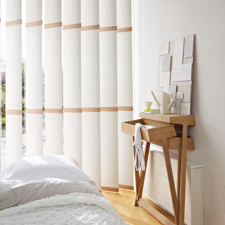 rideau californien pas cher comments with rideau. Black Bedroom Furniture Sets. Home Design Ideas