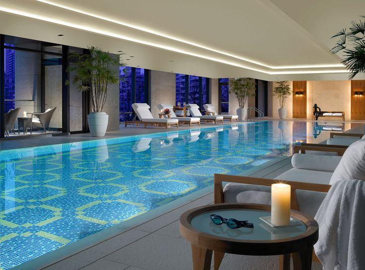 Park Taiwan Taichung PARK HOTEL Swimming
