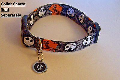 Dog Collars Xmas